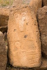 ancient stones | iran (Nicolas Petit) Tags: travel iran persia travelphotography wonderlust persien instatravel nicolaspetitfotografie