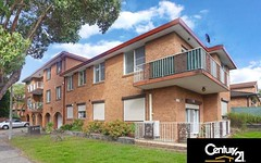 4/157 Woniora Road, South Hurstville NSW
