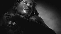 lunar1080 (Max Metz) Tags: city winter light summer urban moon max art night silver dark psp paintshop death golden spring phi mask time spirit surrealism ghost dream fringe tags spirits add silence harmony ethereal pro deaf moonlight mystical ghosts neo awake asleep myth mystic metz ether symbolism ratio poppet metaphysical x5 metaphysic