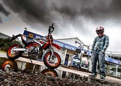 Steinhardt_SP120830Steinhardt_120830_50933_PREVIEW (SteinhardtPhoto) Tags: superbikemagazine steinhardtphotography august2012 ktm690smcr