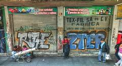 Fotografa de la calle en la Ciudad de Mxico (kevin dooley) Tags: en mxico de mexico la calle mexicocity ciudad fotografa gsv googlestreetview