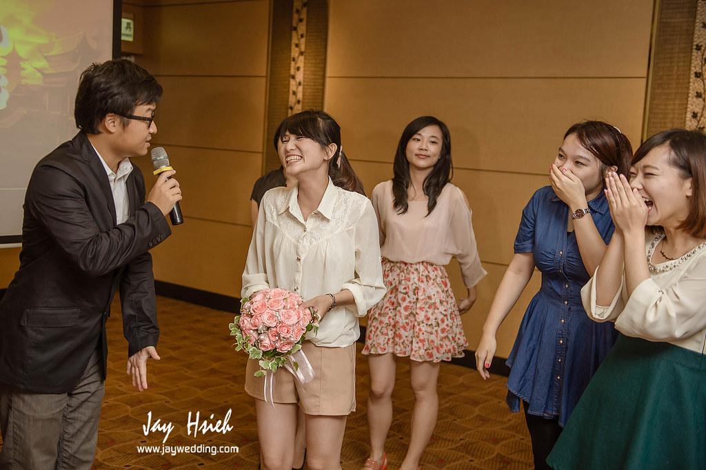 婚攝,台南,台南大飯店,蕾絲,蕾絲洋房,婚禮紀錄,婚攝阿杰,A-JAY,婚攝A-Jay,教堂,聖彌格,婚攝台南-167