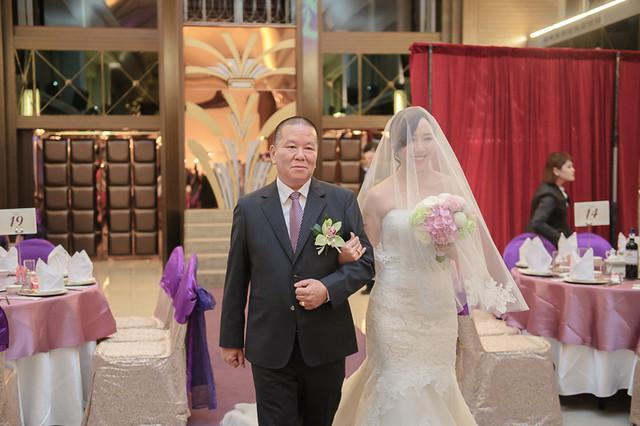 Gudy Wedding, Redcap-Studio, 台北婚攝, 和璞飯店, 和璞飯店婚宴, 和璞飯店婚攝, 和璞飯店證婚, 紅帽子, 紅帽子工作室, 美式婚禮, 婚禮紀錄, 婚禮攝影, 婚攝, 婚攝小寶, 婚攝紅帽子, 婚攝推薦,045