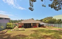 8 Woods Place, Bonny Hills NSW