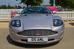 Aston Martin 362 (GTB.photographic) Tags: cars car classiccar martin kensington kensingtongardens supercar aston astonmartin sportscar luxurycar centenary 100years astonmartincentenary astonmartin100