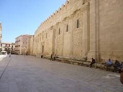 Duomo Siracusa 4