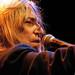 20140730_38 Patti Smith at Liseberg | Gothenburg, Sweden