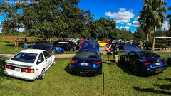 soflo-frs-brz-meet-2014-oct (46 of 46)