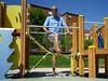 Enjoying pantyhose. Disfrutando en pantys (Trendy2010) Tags: wet clogs pantyhose maninpantyhose wetpantyhose meninpantyhose guyinpantyhose