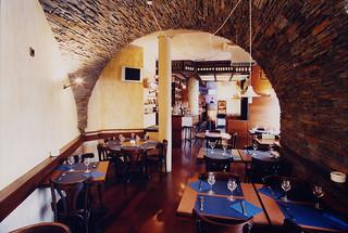 Restaurant-Sumoll-2
