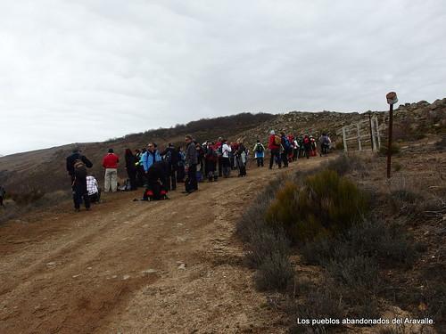 MARCHA-371-los-pueblos-abandonados-valle-de-aravalle-avila-senderismo (8)