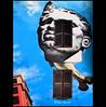 "Roma. Tor Marancia. Street art. ""Spettacolo-Rinnovamento-Maturità"" by Gaia. For Big City Life (R come Rit@) Tags: street urban italy streetart streets rome roma muro art wall graffiti italia arte streetphotography wallart urbanart walls graff gaia spettacolo graffitiart muri maturità arteurbana rinnovamento bigcitylife tormarancia streetartitaly streetartrome streetartphotography streetartroma romestreetart ritarestifo bigcitylifeproject urbanartrome spettacolorinnovamentomaturità"