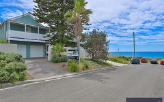 5 Waterloo Street, Narrabeen NSW