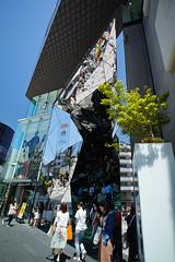 Harajuku (1540851) Tags: japan tokyo sigma harajuku foveon dp0
