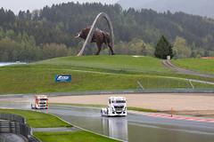 20160501-IMG_9314.jpg (heimo.ruschitz) Tags: truck lkw racetruck redbullring truckracespielberg2016 truckracetrophy2016