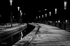 Flicr82015.jpg (Tricfala Photo) Tags: barcelona night noche arquitecture