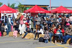 ajbaxter160528-0066 (Calgary Stampede Images) Tags: volunteers alberta calgarystampede 2016 westernheritage allanbaxter ajbaxter