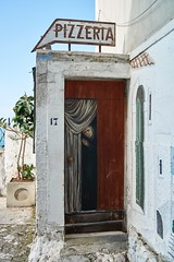 Puglia 240 (marc.pecquet) Tags: italy puglia peschici