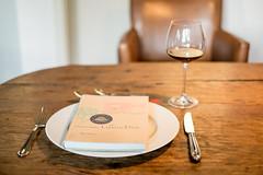 Luxusdit-1515 (encyclopaedia) Tags: wood table cookbook essen raw wine christina bordeaux indoor medoc diet holz luxury luxus stuhl diningtable wein lightroom sessel dit rotwein esstisch kochbuch xpro1 diining osahon luxusdit osahonchristina