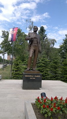 2014-06-13-1958 (vale 83) Tags: park nokia serbia belgrade n8 tamajdan