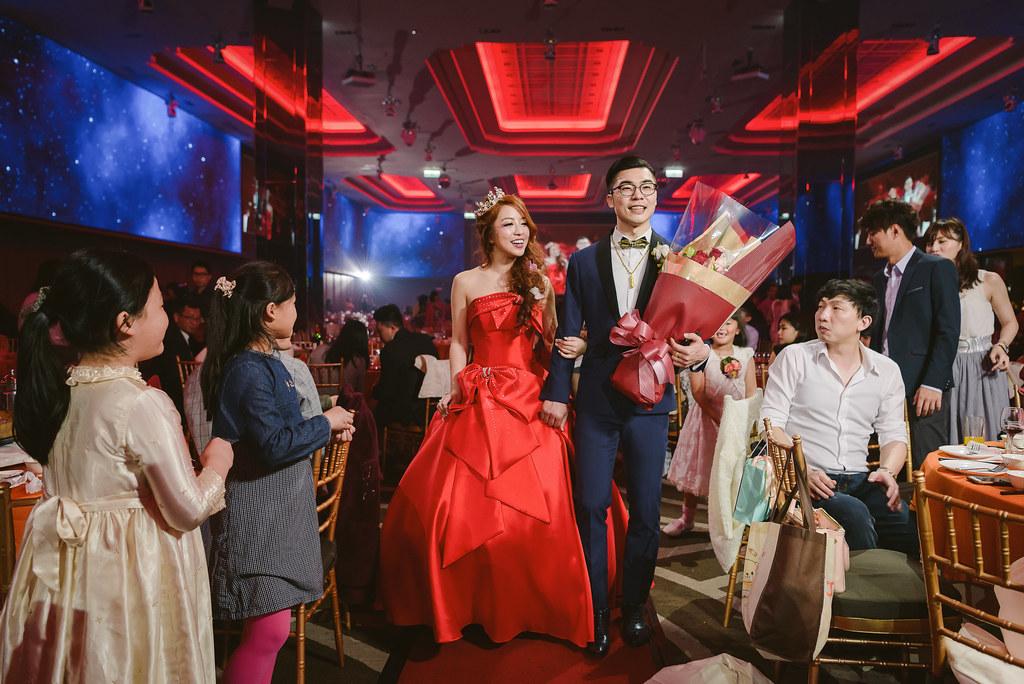 """""""婚攝,新莊頤品大飯店婚攝,婚攝wesley,婚禮紀錄,婚禮攝影""""'LOVE00512'"""