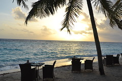 Jumeirah Dhevanafushi_0460 (Simon_sees) Tags: travel vacation holiday island tropical maldives luxury 5star jumeirah dhevanafushi