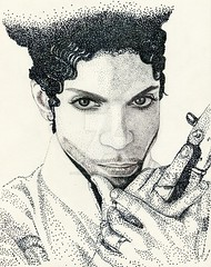 Captainsexypants (Nikki319Camille) Tags: musician artist prince nelson mpls rogers npg