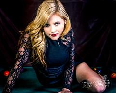 MK Blondie (Philip Osborne Photography - Moments Matter) Tags: woman sexy beauty studio glamour blonde boudoir blondie lingere americangirl mkb mkblondie momentsmatterstudios philiposbornephotography