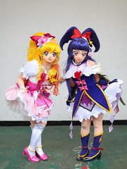 IMG_9365 (Studio Laurier) Tags:  precure