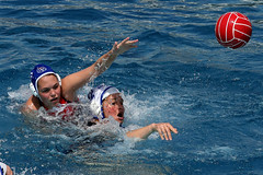 AW3Z0276_R.Varadi_R.Varadi (Robi33) Tags: summer sports water swimming ball fight women action basel swimmingpool watersports waterpolo sportspool waterpolochampionship
