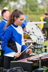 2016-05-28 DCN_Roosendaal 026 (Beatrix' Drum & Bugle Corps) Tags: roosendaal dcn drumcorpsnederland jongbeatrix