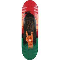 Madrid Grave Reef lo (longboardsusa) Tags: madrid usa grave lo skate reef skateboards longboards longboarding