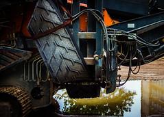 (Nico_1962) Tags: leica machine demolition zwolle sloop m240 leicam summarit35mm