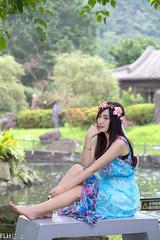 IMG_8272- (monkeyvista) Tags: show girls portrait cute sexy beautiful beauty canon asian photo women asia pretty shoot asians gorgeous models adorable images cutie full frame kawaii oriental sg glamor  6d    gilrs     flh