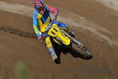 DSC_5534 (Shane Mcglade) Tags: mercer motocross mx