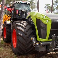 Forexpo 2016 (63) (TrelleborgAgri) Tags: forestry twin tires trelleborg skidder t480 forexpo t440
