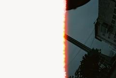 000002 (tejerry) Tags: canon macau  ae1p 2016