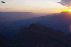 Desert view point, South Rim, Grand Canyon (usov.usov) Tags: arizona usa point view desert south grand canyon rim