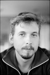 IMG_0018b (Simon Klemmer) Tags: nikon f80 apx agfa analog 24mm wideangle weitwinkel developing film xtol kodak ilford rapid fix dresden