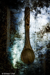 spoon 4524 (R-Pe) Tags: show camera abstract canon photo nikon foto fotografie photographie sony picture pic exhibition peter gift bild geschenk ausstellung aufnahme melancholie 1764 rpe rbi 1764org www1764org