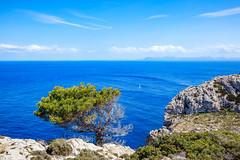 _MG_4058 (ro3duda) Tags: trip beach swimming island spain insel mallorca balearen 2016