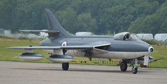 (lcfcian1) Tags: cold plane war jets airshow planes coldwar aerodrome airday bruntingthorpe coldwarjets bruntingthorpeaerodrome coldwarjets2016 bruntingthorpe2016
