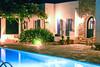 6 Bedroom Aegean Villa - Paros #6