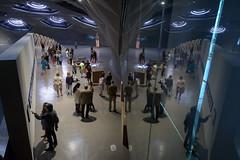 Bittersüße Transformation @ Kunsthaus Graz