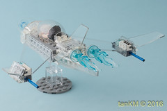 tkm-WWInvisibleJet-02 (tankm) Tags: woman wonder dc comic lego invisible jet moc