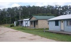 21, Mill Lane, Warrell Creek NSW