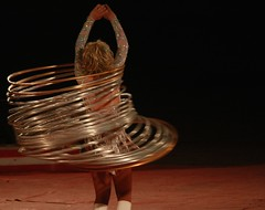IMG_4628 (Brynn Thorssen) Tags: al colorado circus performance may jordan springs co 18 2012 bigtop may18 kaly jordancircus alkalycircus