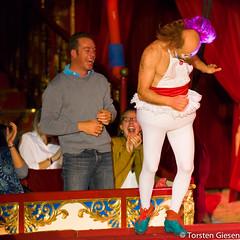 Circus_Roncalli_Clown_Anatoli_19062016_16 (giesen.torsten) Tags: nikon circus dsseldorf cirque anatoli roncalli zirkus circusroncalli nikond810 bernhardpaul circusroncallishow2016 clownanatoli