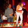 Circus_Roncalli_Clown_Anatoli_19062016_16 (giesen.torsten) Tags: nikon circus düsseldorf cirque anatoli roncalli zirkus circusroncalli nikond810 bernhardpaul circusroncallishow2016 clownanatoli