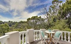 103 Rickard Road, North Narrabeen NSW